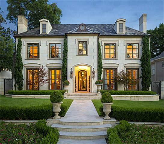 Emejing Limestone Homes Designs Pictures - Interior Design Ideas ...