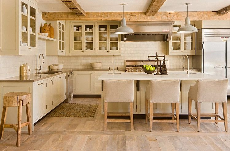 Grassy Creek Residence By Jett Thompson Antiques Homeadore Kitchen Design Rustic Kitchen Rustic Country Kitchens