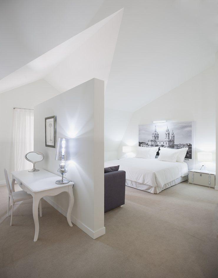 halbhohe trennwand l sst licht durch kleiderschrank wardrobe pinterest. Black Bedroom Furniture Sets. Home Design Ideas