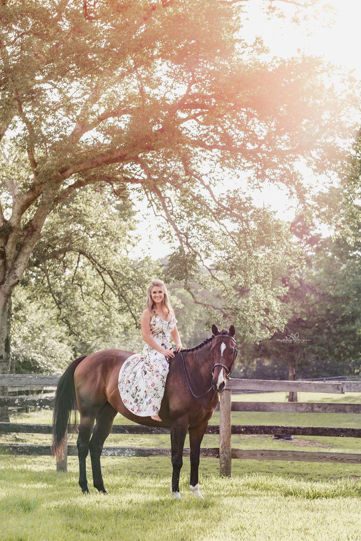 Www Ashleypaynephotography Com Horse Rider Photoshoot Equine Portraits Nashville Tn Pho Equine Photography Poses Horse Photography Equine Portraits