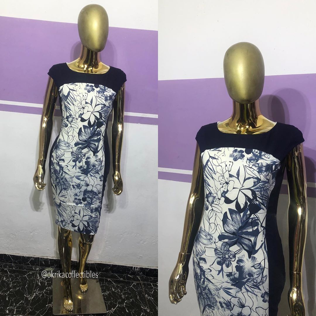 Follow us for more DRESS
