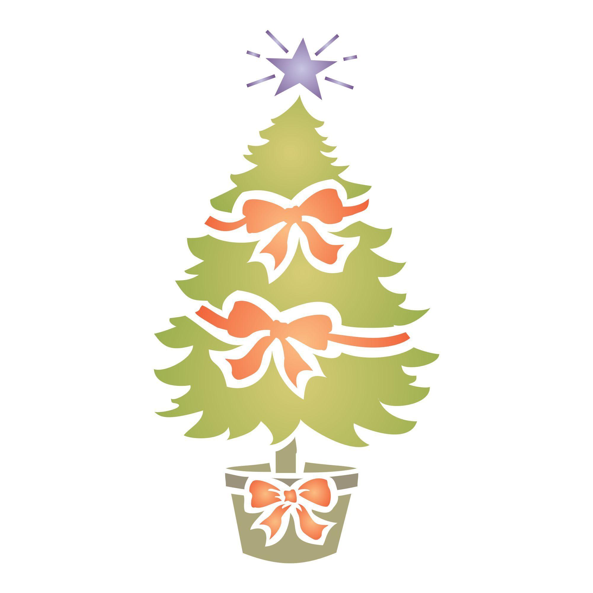 Christmas Tree http://www.amazon.com/dp/B012I547KS/?m=A1SEUOZ4T4HCBD ...