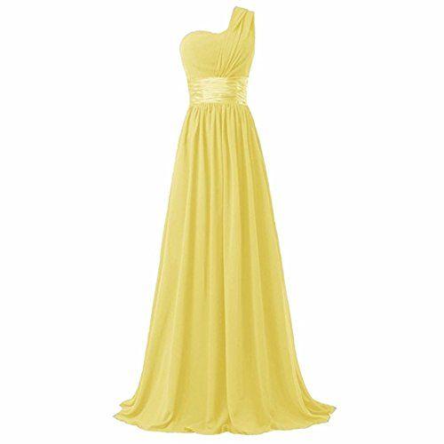 Zapatos amarillos formales Qiyun.z para mujer RmaNjU