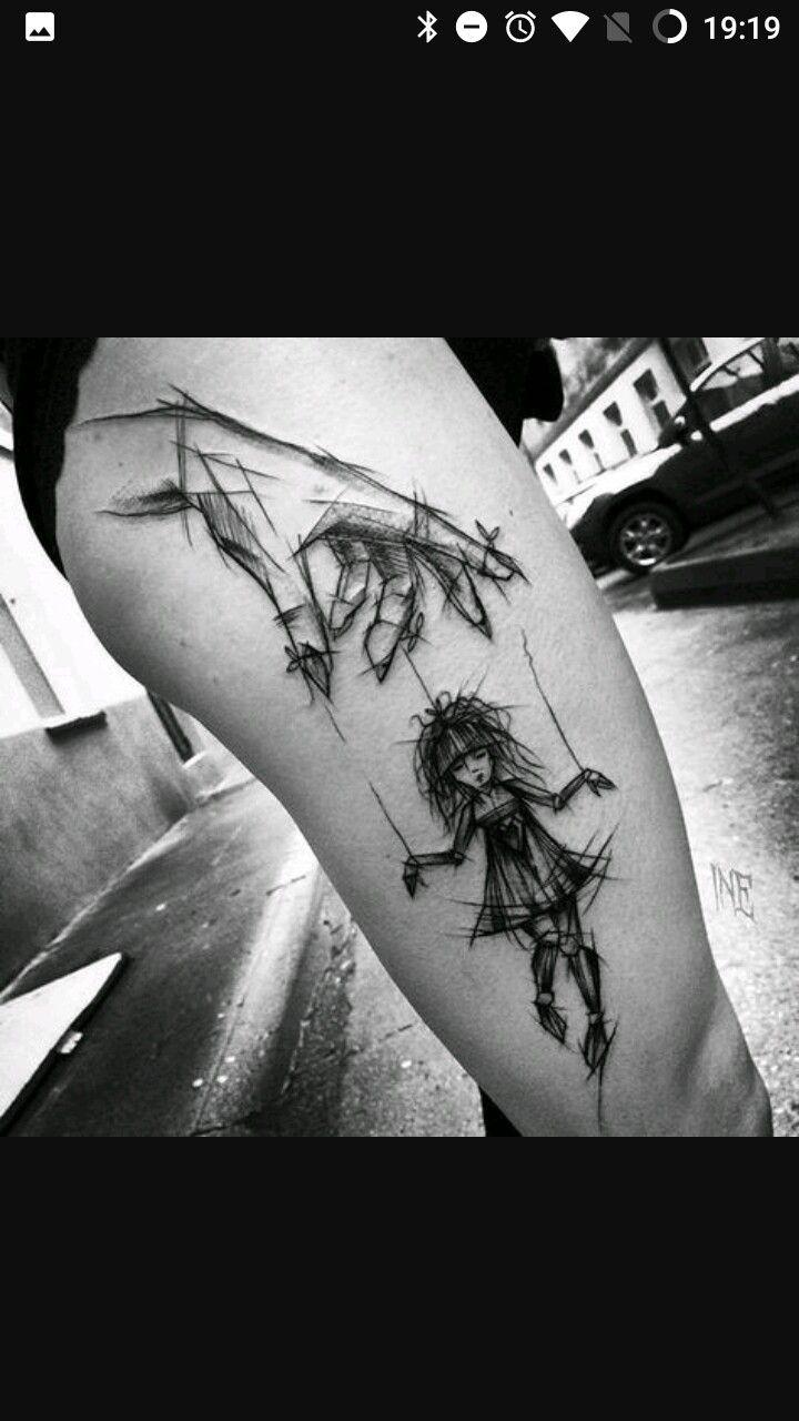 Pin by paula morales on tatuajes pinterest