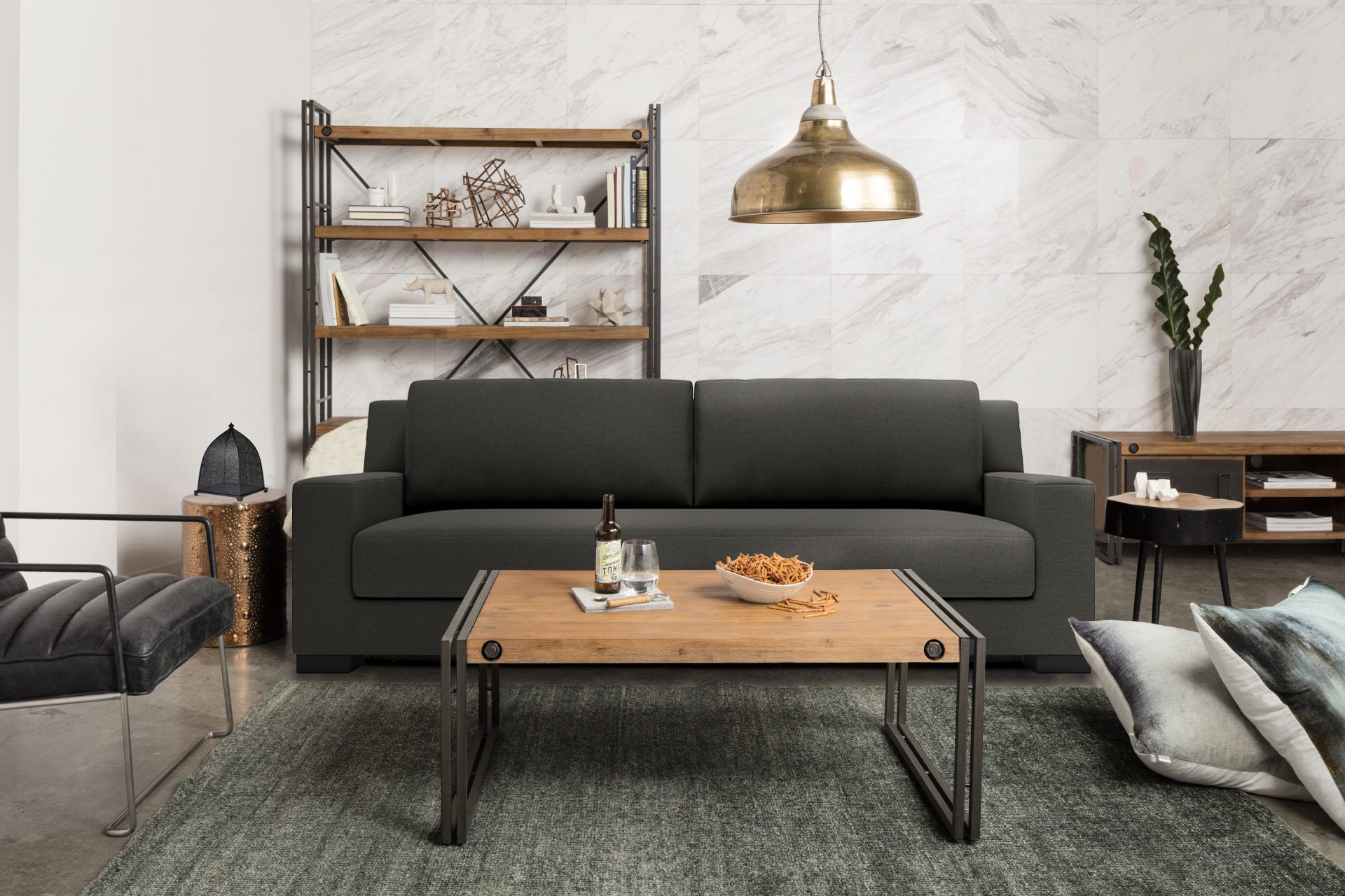 Our valentino is one of our most modern pieces at kavuus all of our sofas and sectionals are made to order and fully customizable proudly made in canada