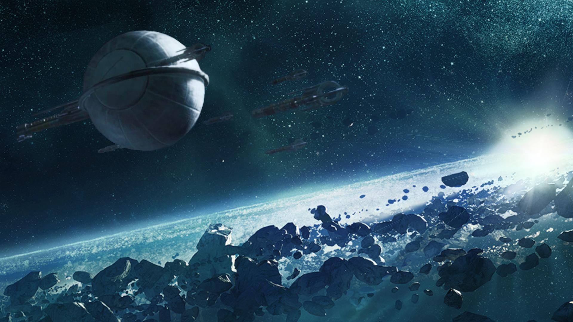 Mass Effect Wallpaper Best Inspirational High Quality Mass Wallpaper Backgrounds Mass Effect Desktop Wallpaper 1920x1080