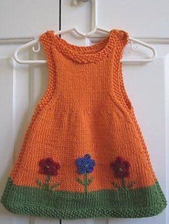 Detayl   K  z   rg   Elbise Yap  m    #ilmek #  rg  elbisemodelleri #t     #  rg  modelleri #deryabaykal #eli  i #  rg   #diy #kendinyap #t    i  i