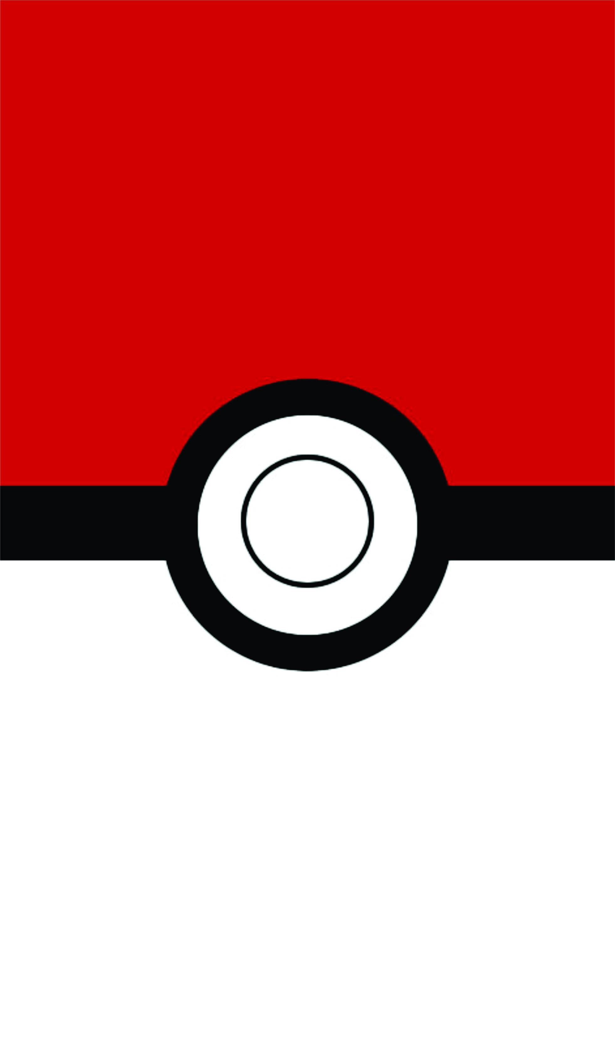 pokemon pokeball backgrounds wwwpixsharkcom images