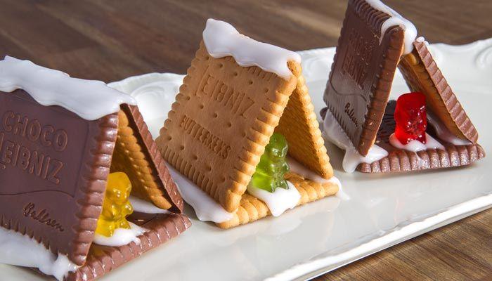Zuckerguss Für Lebkuchenhaus : schokolade leibnizhaus zuckerguss kekse gummib rchen ~ Lizthompson.info Haus und Dekorationen