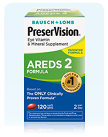 Preservision Areds 2 Formula Eye Vitamins For Amd Eye Vitamins Health Vitamins