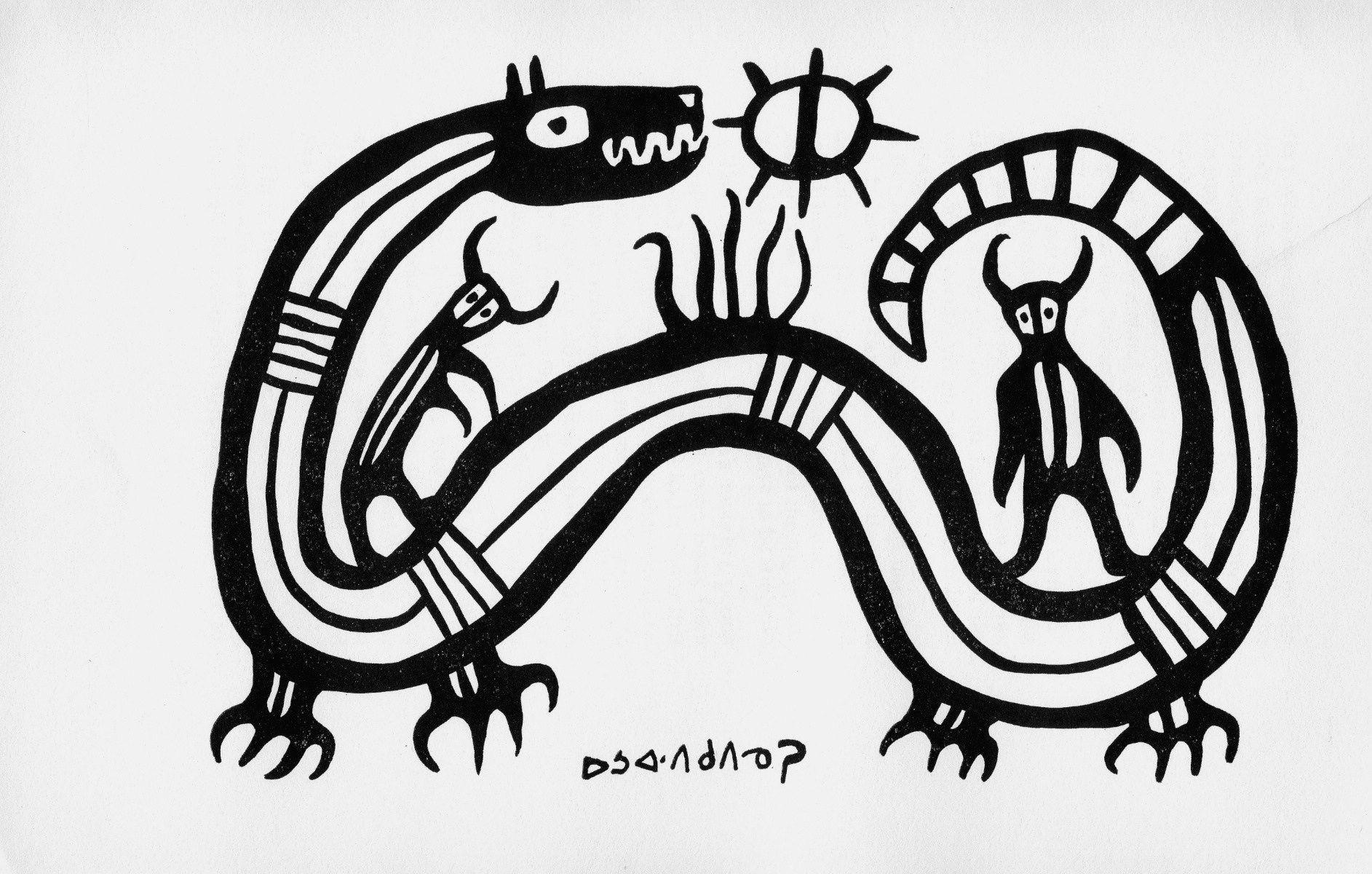 49c3fe9e1b76f213c6170f7292aeb378 Jpg 1885 1200 Inuit Art Pictograph Book Art
