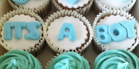 Cupcakes Vegan Antics Buy Vegan Dairy Free Gluten Free Egg Free Soy Free Cakes Cupcakes Online Soy Free Cake Vegan Cupcakes Cupcakes Online