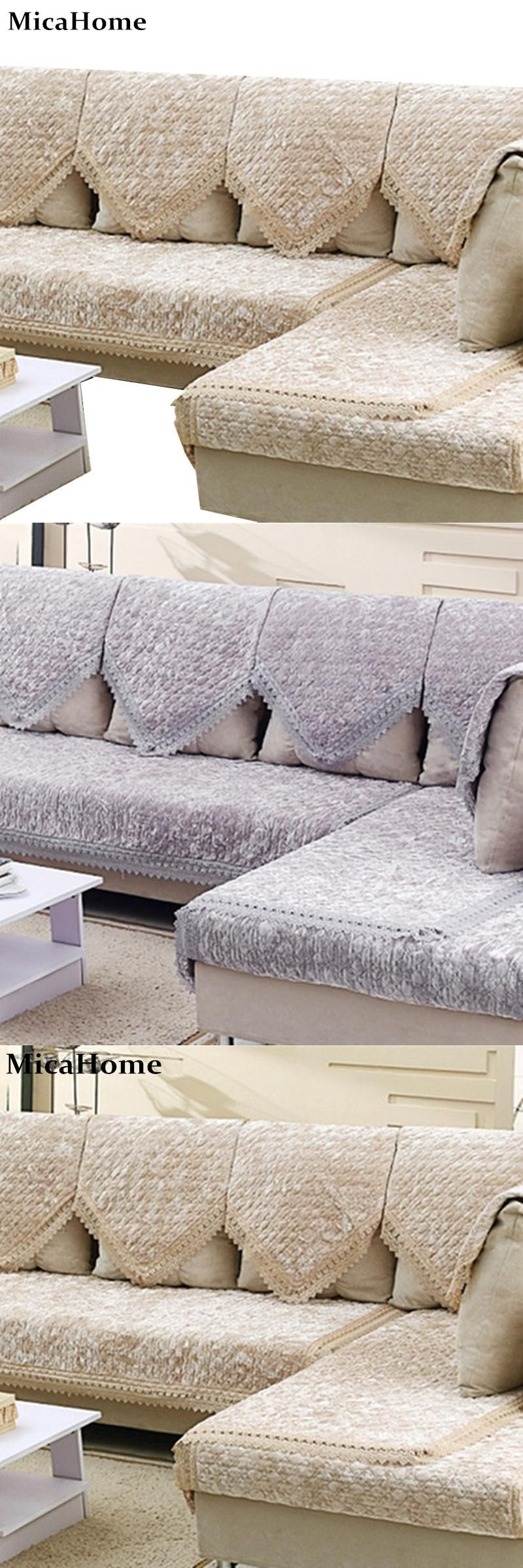 inspirational sofa slipcover contemporary of with recliner sectional sofas beautiful fabric