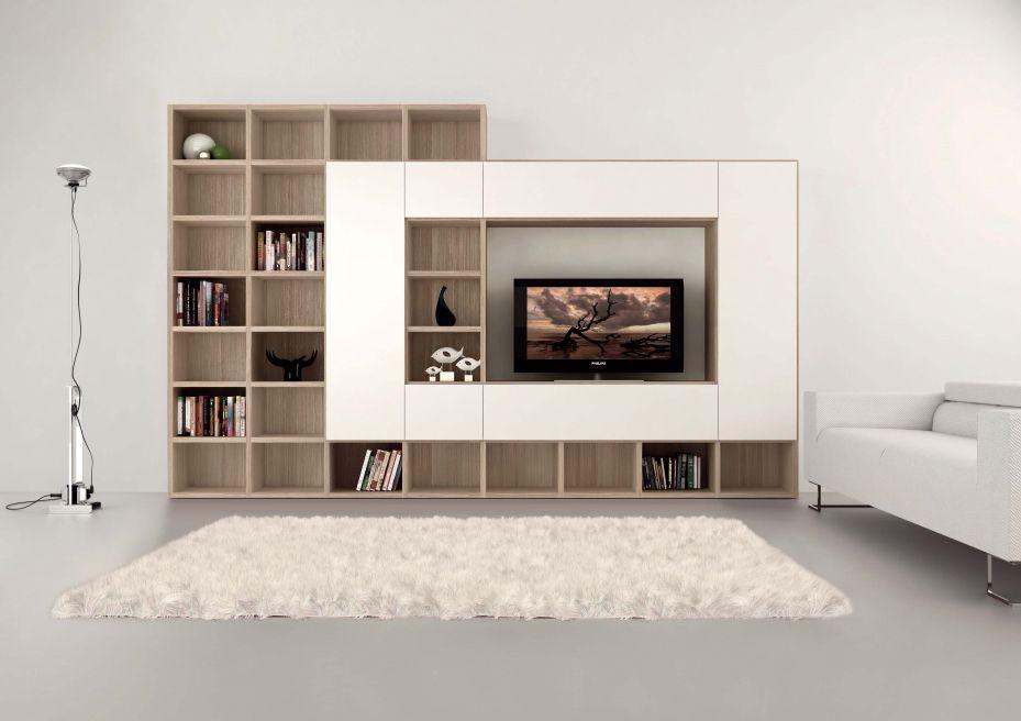 Ideeen Kast Woonkamer : Uncategorized geweldig ikea ideeën woonkamer woonkamer tv kast