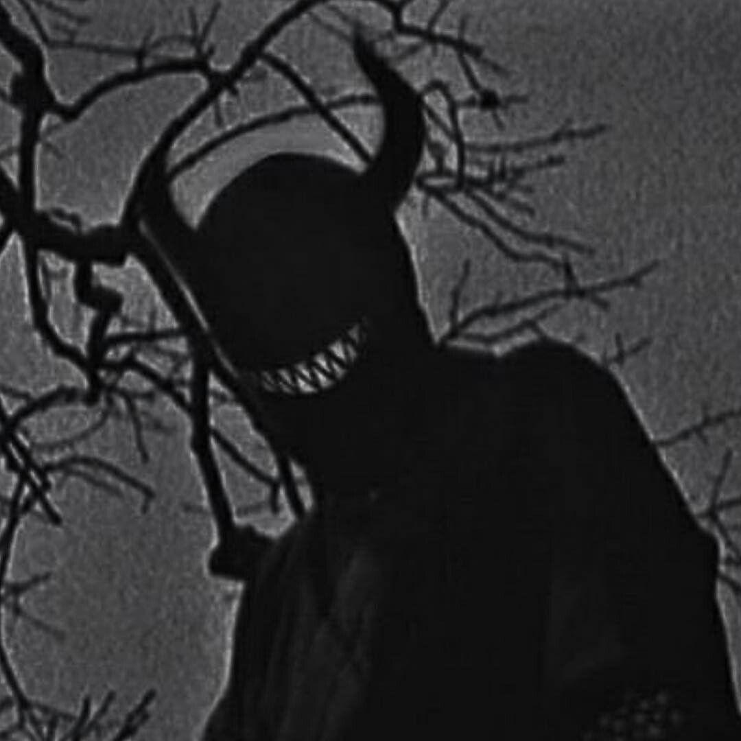 Pin by Bobby Rayos on Anime Dark grunge, Demon aesthetic