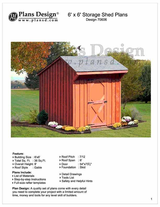 Salt Box Shed Design Free 6 X 6 Saltbox Shed Plans Chickens Building A Shed Wood Shed Plans Free Shed Plans