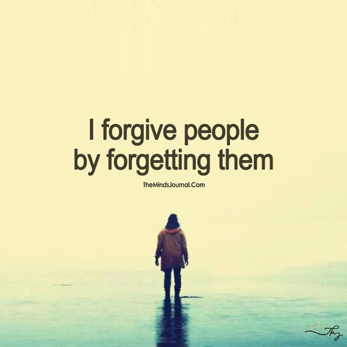 Forgive And Forget Forgotten Quotes Anger Quotes Forgive And Forget Quotes