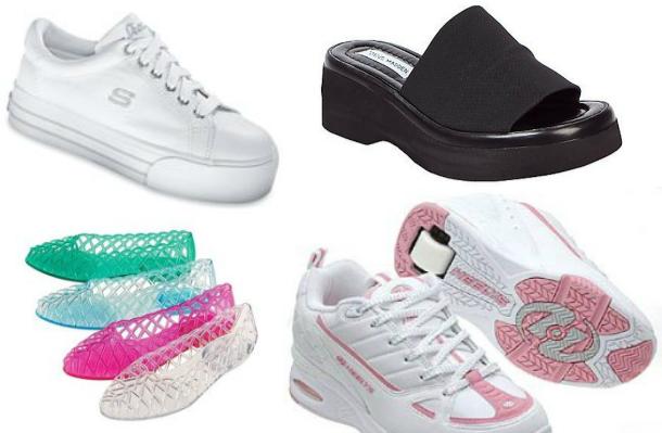 5da9332c92dc early 2000s shoes