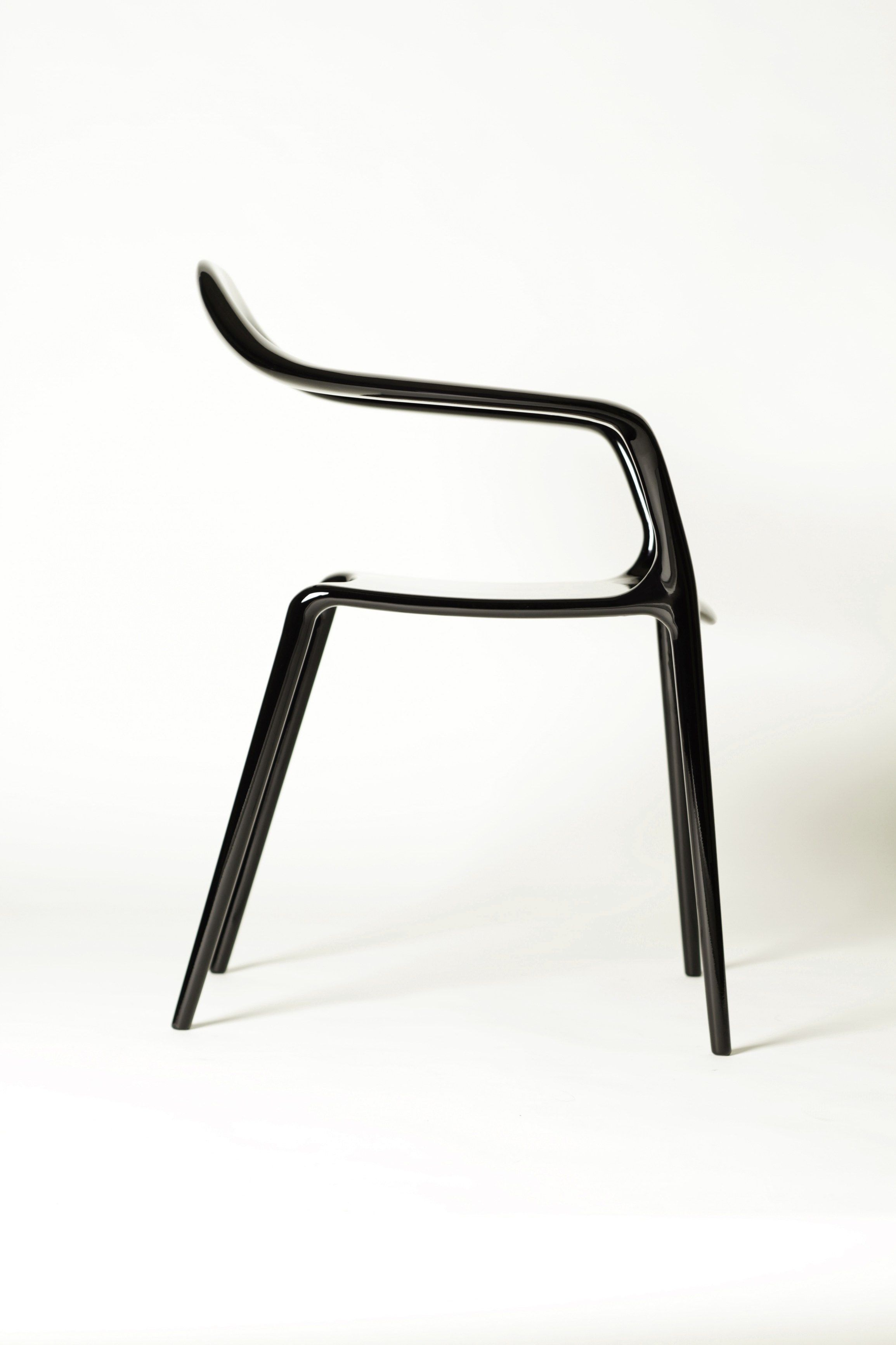 Chair Alea Kubikoff Furniture Pinterest Tables And Interiors # Muebles Pezzani