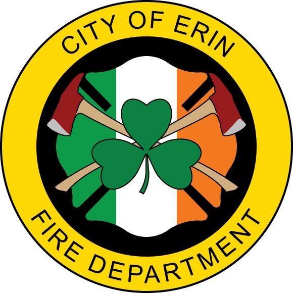 city of erin fire department logo fire department logos rh pinterest co uk fire department logos clip art free fire department logos and designs