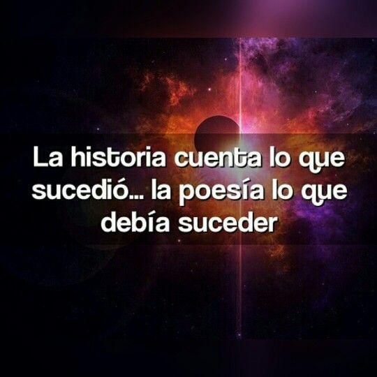 Aristóteles #true #aristóteles #poesía #poetry