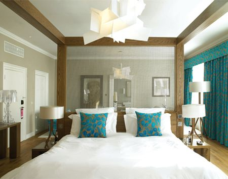 teal bedrooms. Bedroom Colors Decor on Turquoise Aqua  Teal Design Color Schemes Best 25 Ideas On