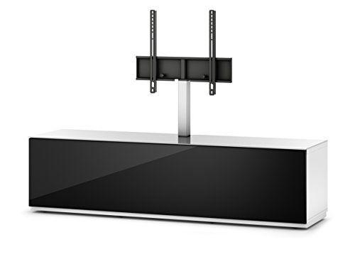 Charming Tv Schrank Lowboard Hängend
