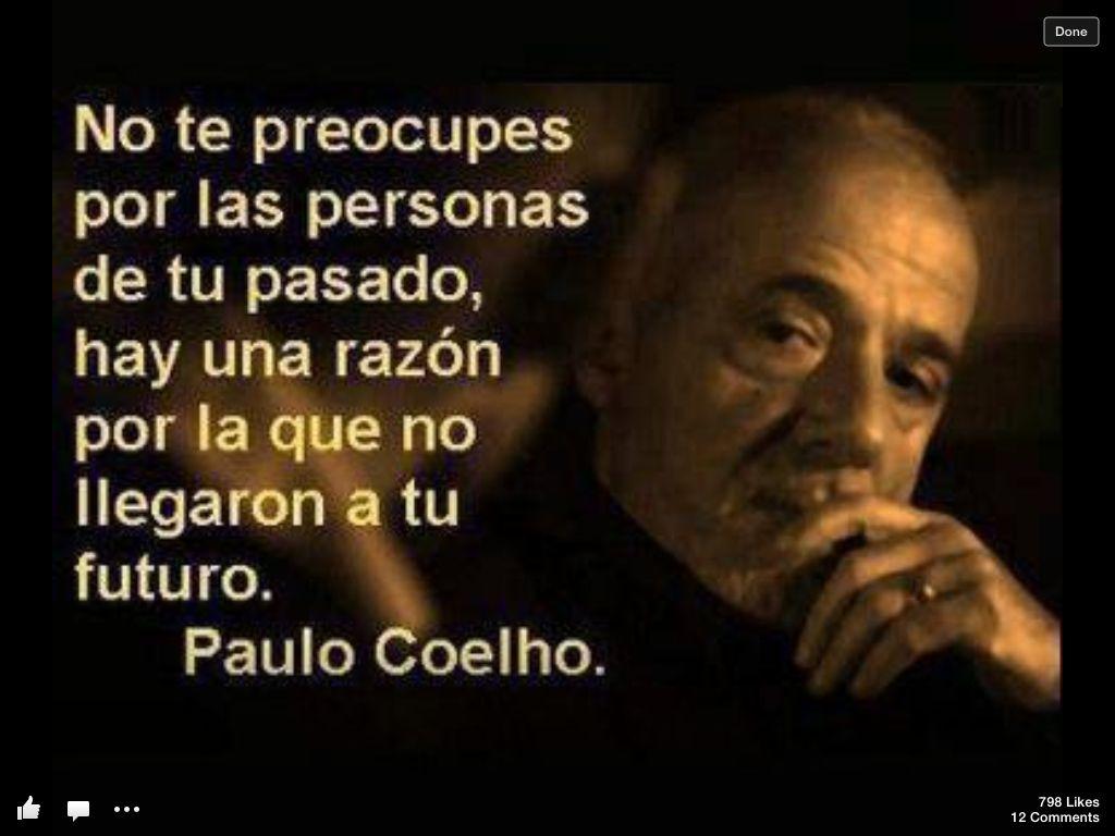 Paulo Coelho Dios Tiene Un Plan Confía Enel Book