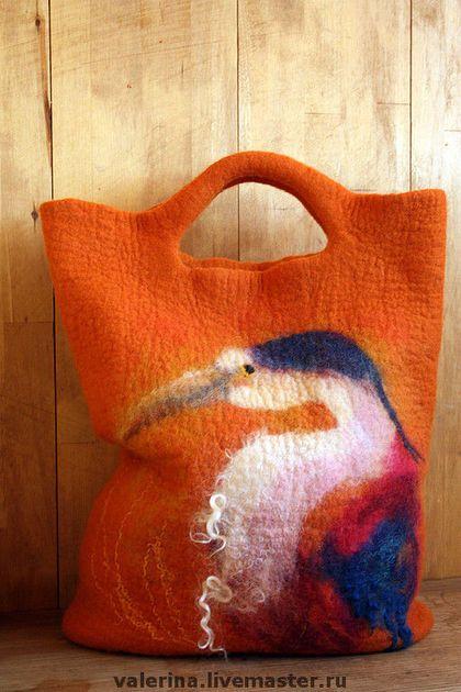 11b5397d0233 Женские сумки ручной работы. Ярмарка Мастеров - ручная работа. Купить Сумка
