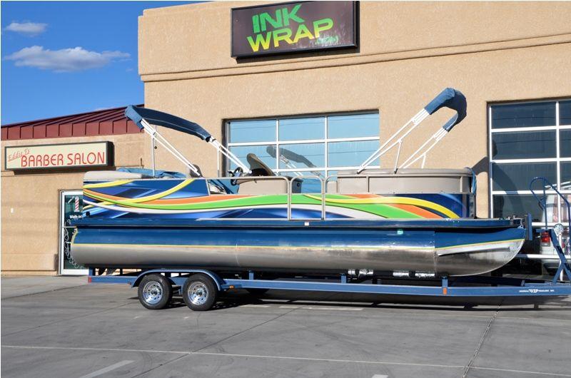 Pontoon Boat Pontoon Boat Pinterest Pontoon Boating