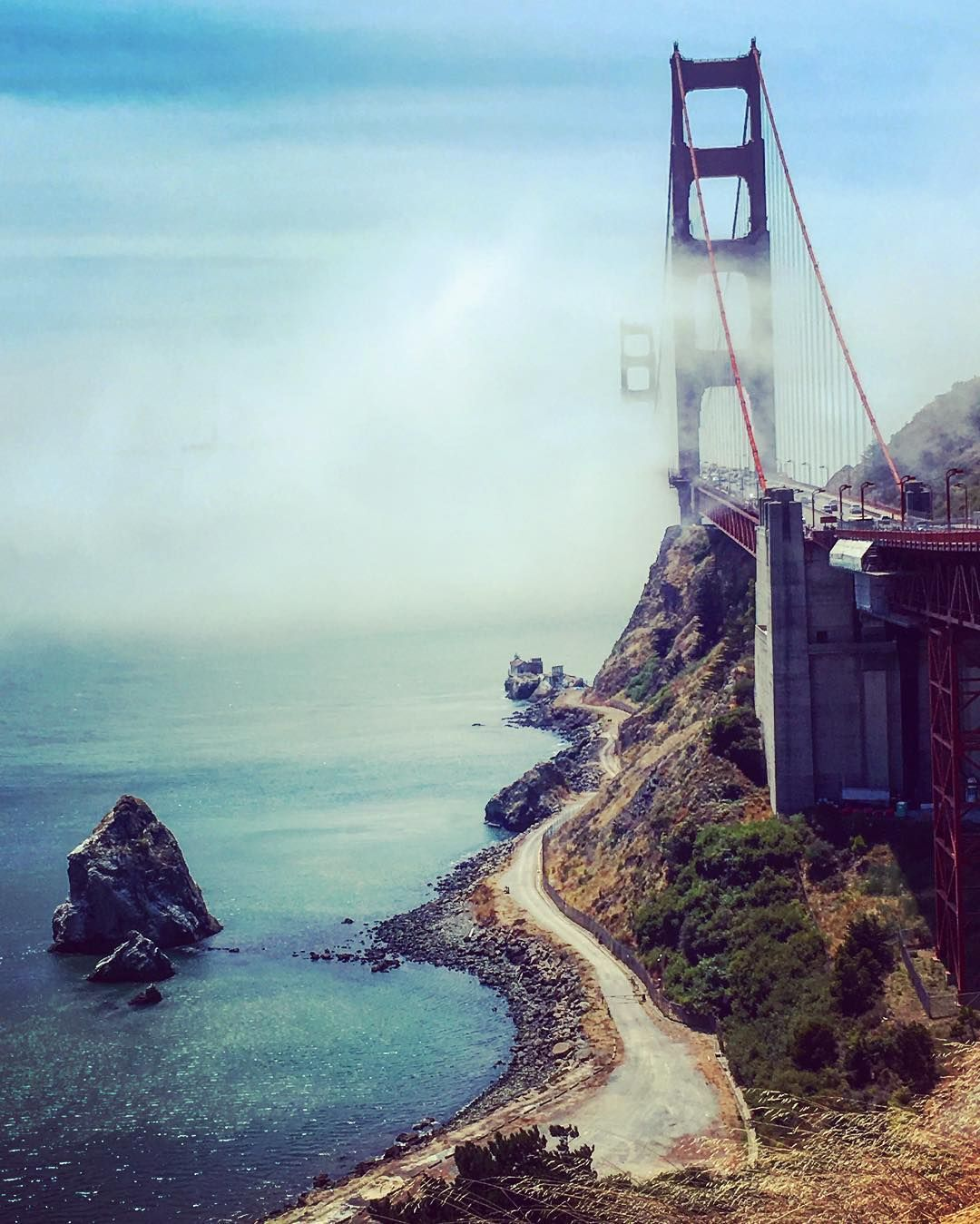 Romantic Places Northern California: Alternative Guide To San Francisco: Unusual Things To Do