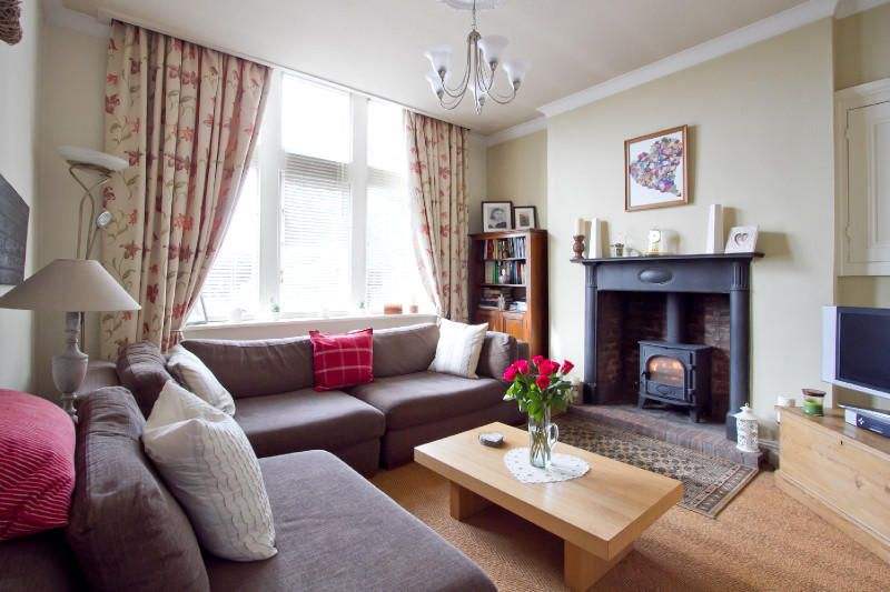 Cosy Living Room Ideas   Google Search