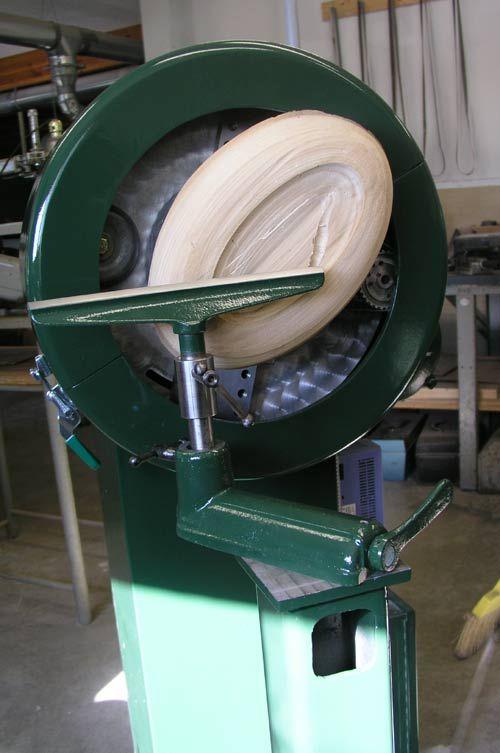 My Homemade Large Capacity Oval Wood Lathe Wood Turning Wood Turning Projects Wood Lathe