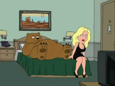 Sounds tempting family guy mrs lockhaert porn
