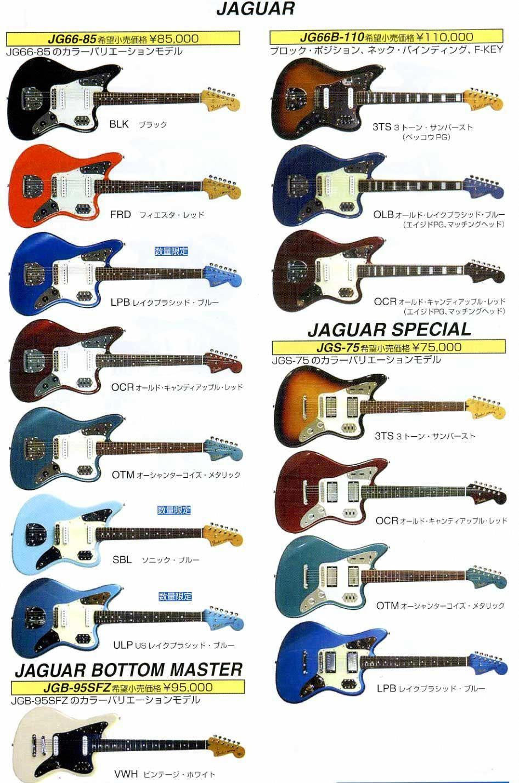 Fender Guitar Nut Replacement Fender Guitar Logo Sticker Guitarsolo Guitarlessons Fenderguitars Guitar Kits Fender Guitars Fender Jaguar