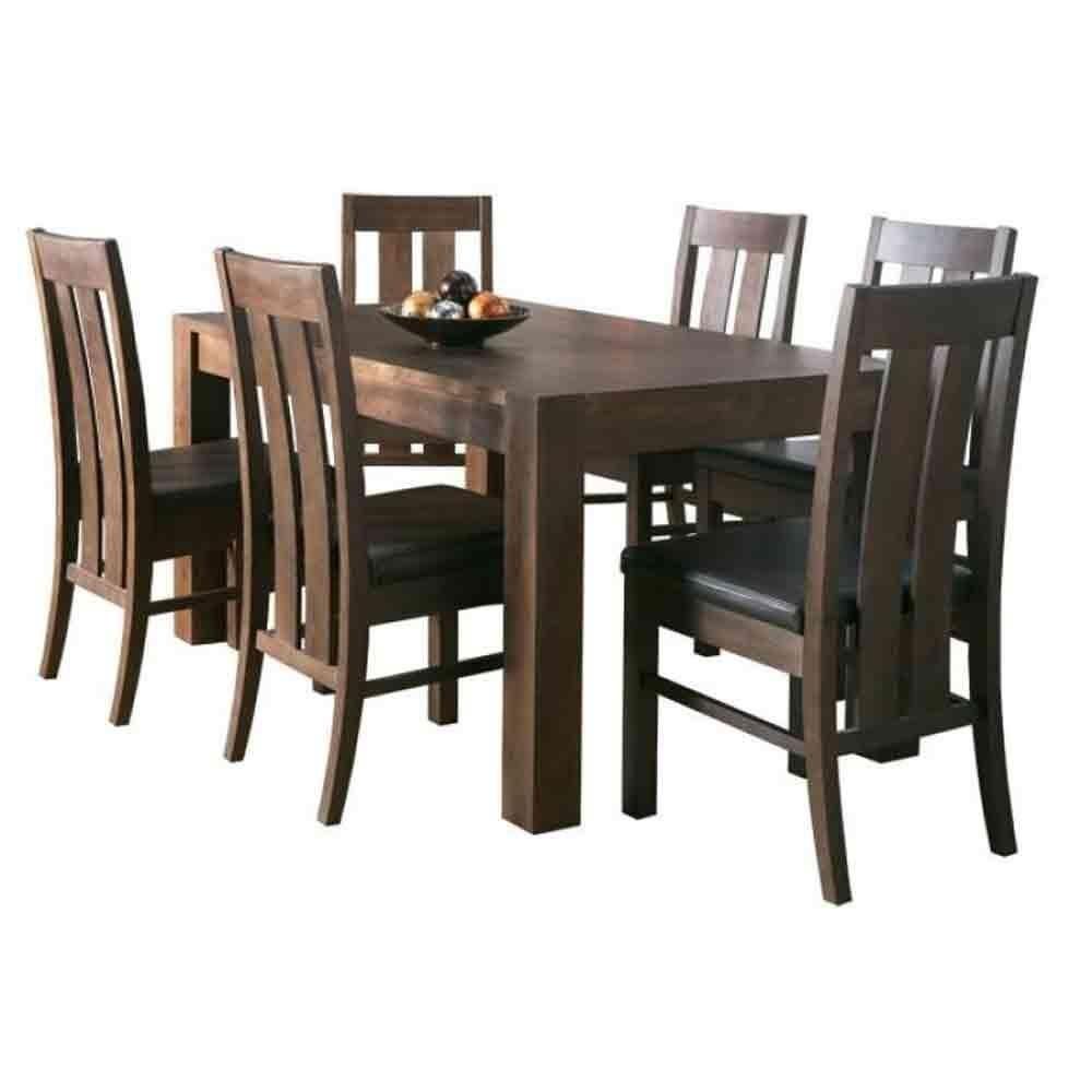 Ikea Esstisch Und Stühle Esszimmerstühle (mit Bildern