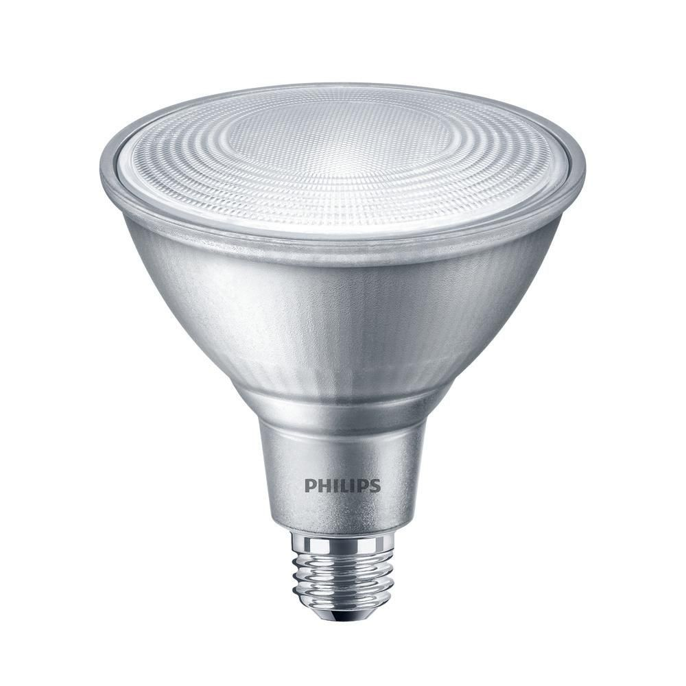 50+ Dimmable led flood lights home depot ideas in 2021