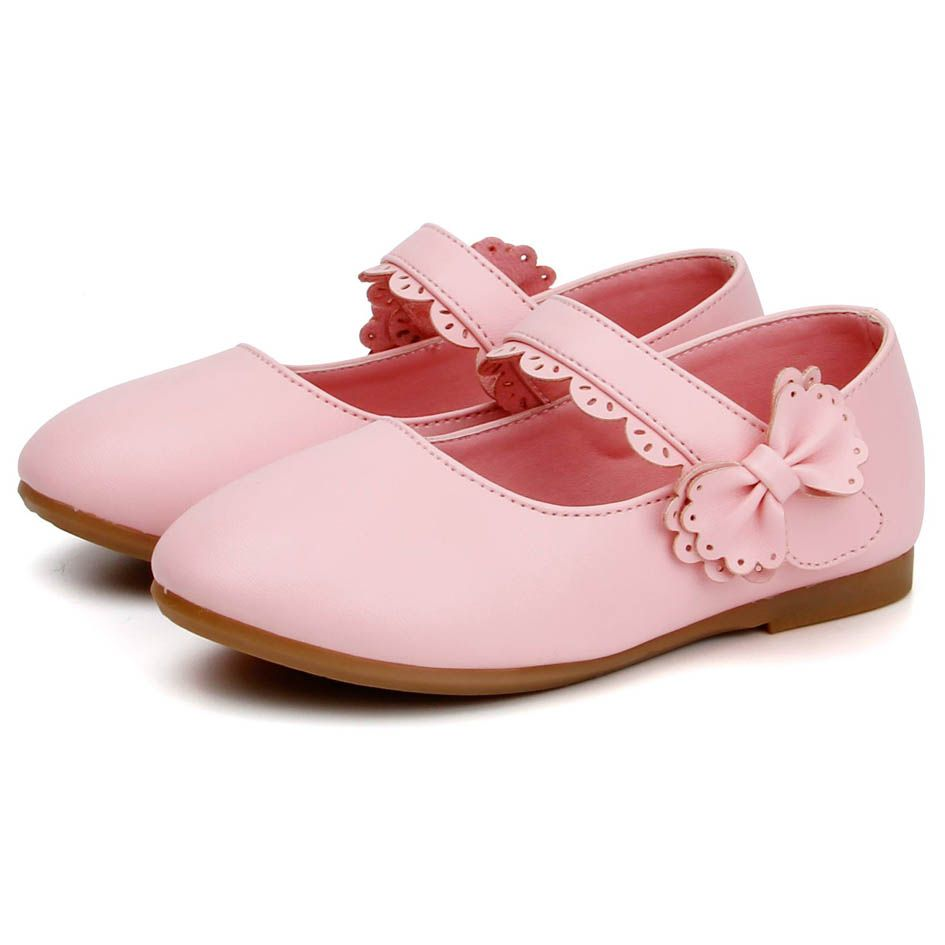 Cheap baby shoes, Buy Quality shoes bow