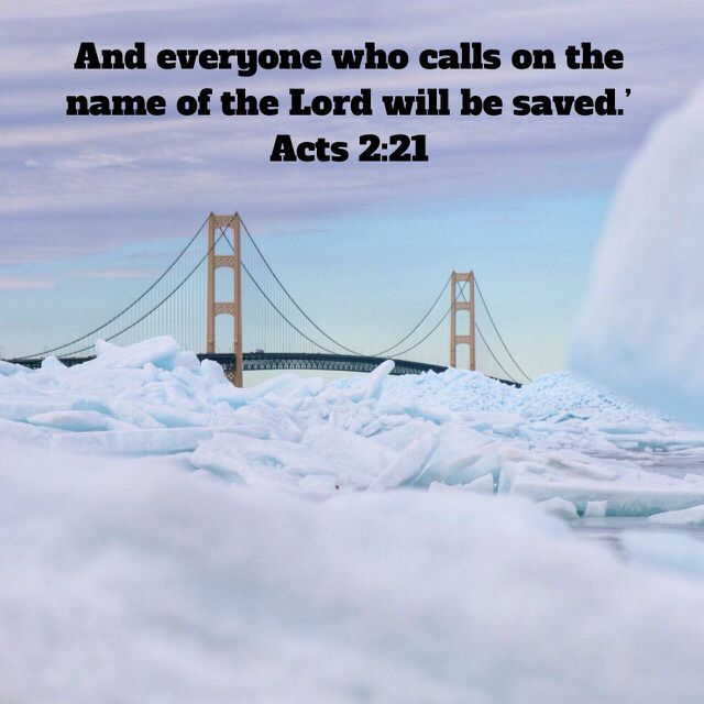 Pin by Cindy Belt on Scripture Bible apps, New