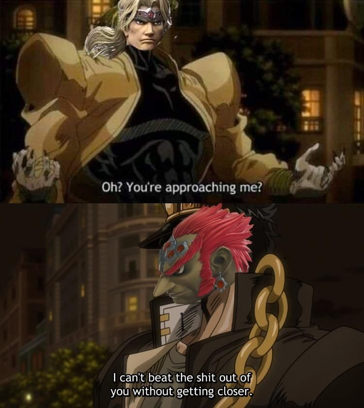 Ganondorf Approaches Simon Super Mario Bros Super Smash