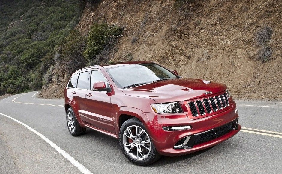 2019 Jeep Compass For Sale 2017 2018 Car Reviews Jeep Grand