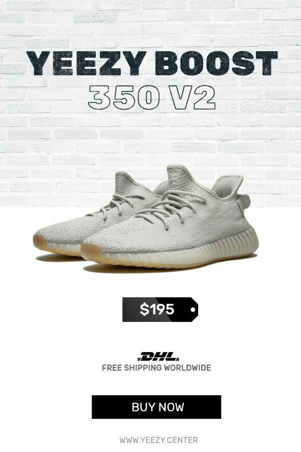 32a6a8d78 Womens size Adidas Yeezy Boost 350 V2 Sesame in 2019