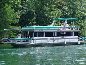 houseboat design photo in key west florida travelout co uk u2022 rh travelout co uk