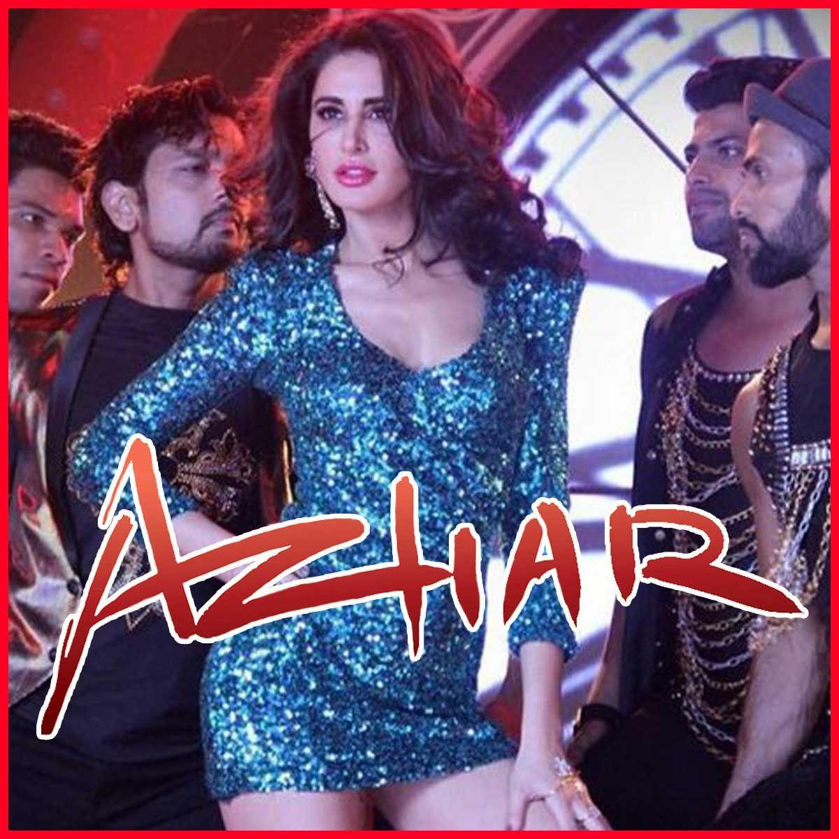 Oye Oye Mp3 Karaoke Azhar Karaoke Karaoke Mp3 Song Download Mp3 Song