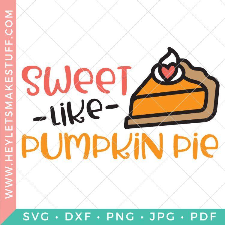 44++ Pumpkin pie recipe svg ideas