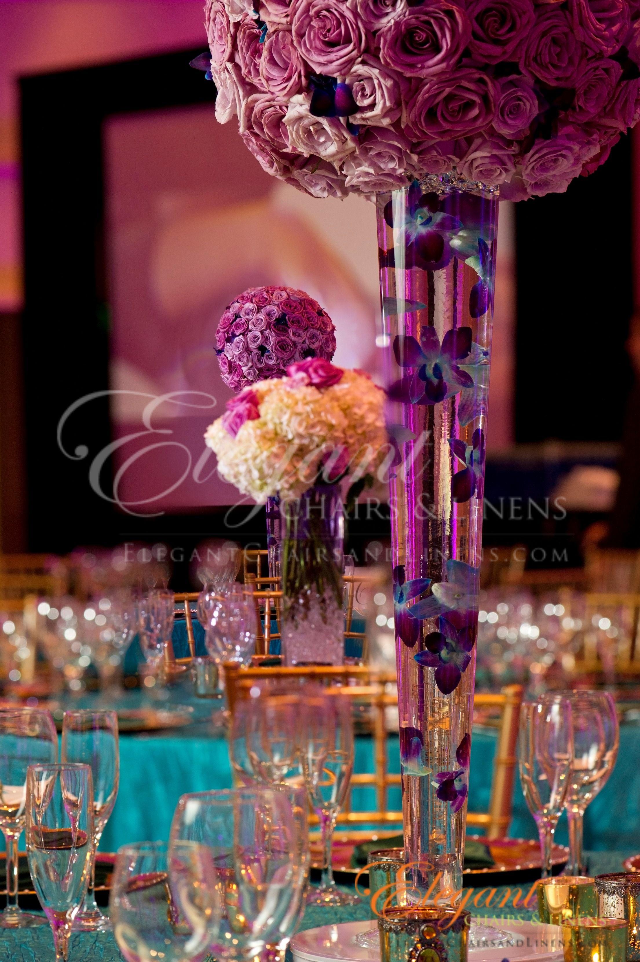 Wedding And Event Linens In Atlanta Ga Linens And Chiavari Chair Rental Atlanta Ga Www Elegantchairsandl Reception Decorations Linen Rentals Wedding Linens
