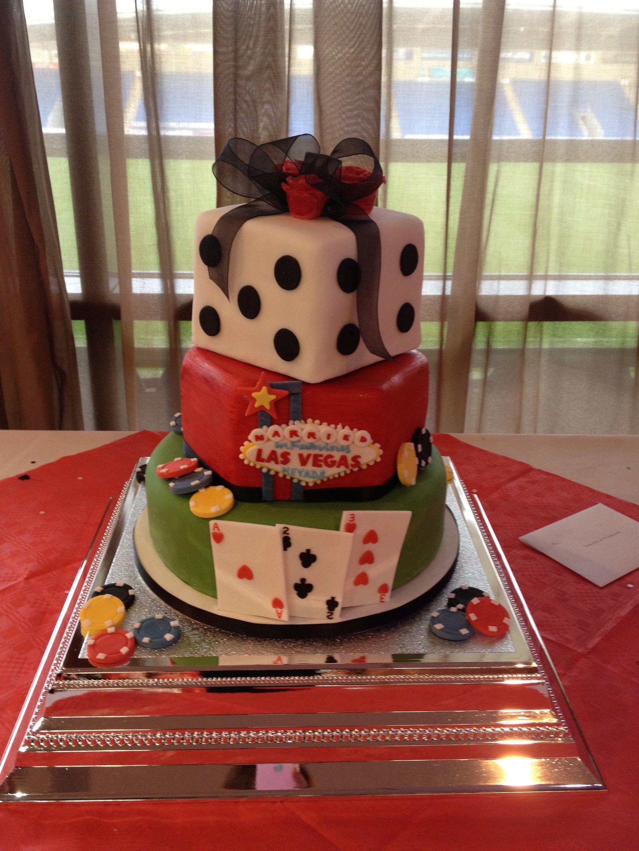 best wedding cakes las vegas
