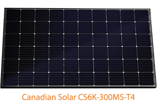 Home Solar System Price List Compare Wholesale Discount Prices Solar Power Station Solar Panels Solar Module