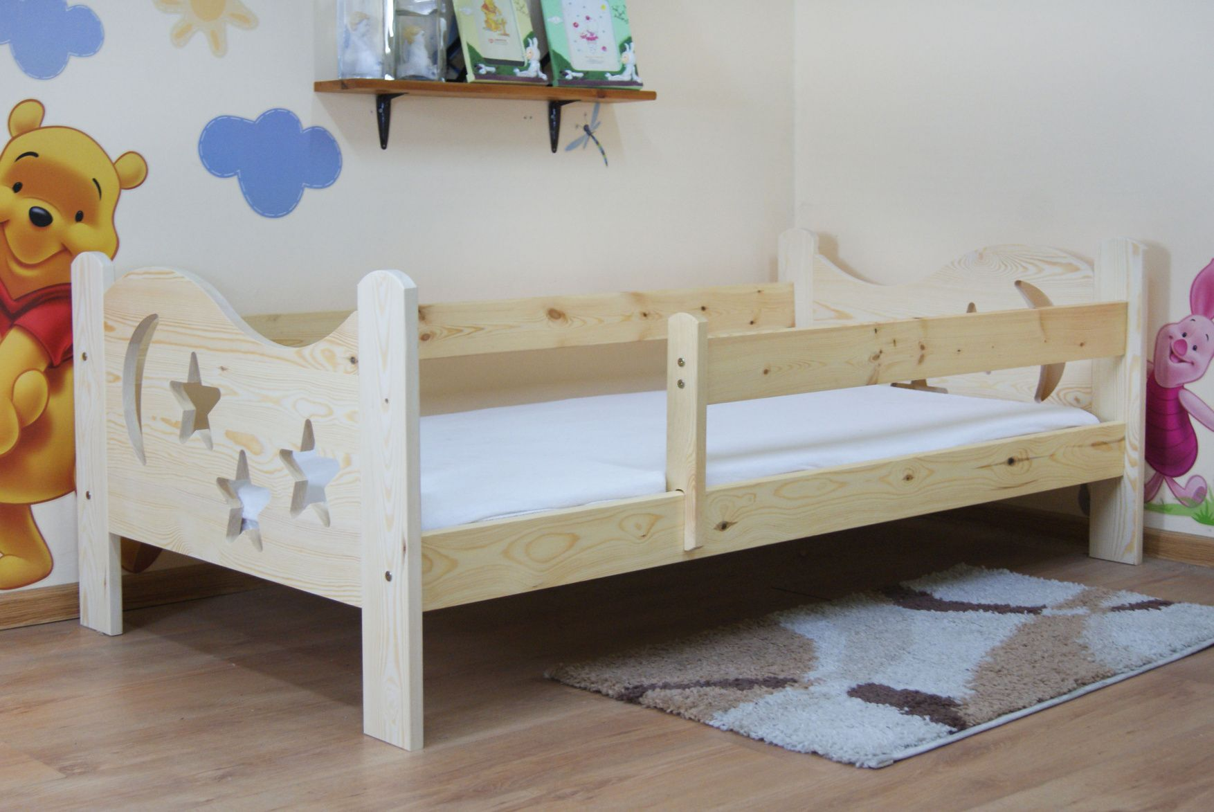 20+ Cheap toddler Beds for Sale Low Budget Bedroom