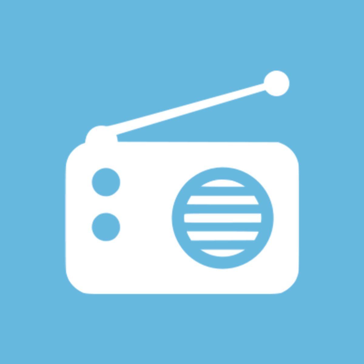 Pin Oleh Iris Di App Icons Aplikasi Iphone Estetika Biru Biru